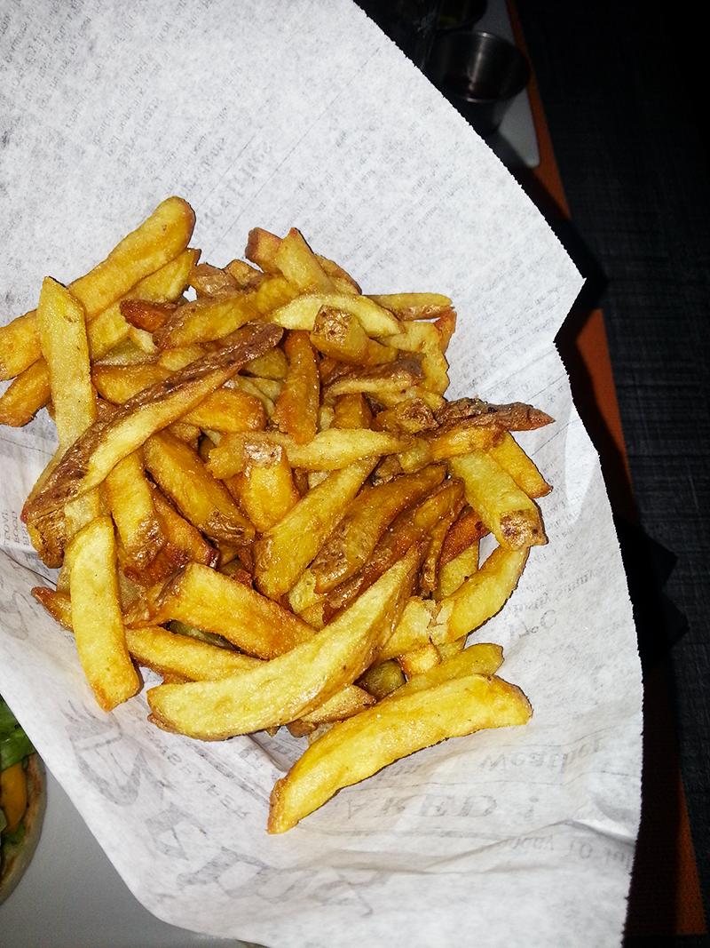 frites-byron